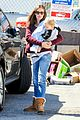 jennifer garner lunch date with samuel 07