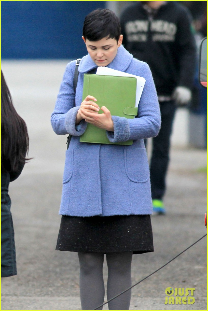 ginnifer goodwin megan ohry once upon a time ladies 19