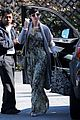 anne hathaway steps out post oscar win in beverly hills 12