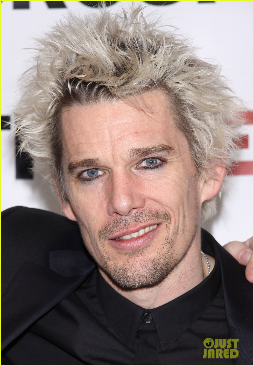 ethan hawke clive opening night party 07