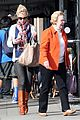 katherine heigl patrick wilson figaro cafe lunch 06