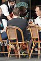 katherine heigl patrick wilson figaro cafe lunch 19