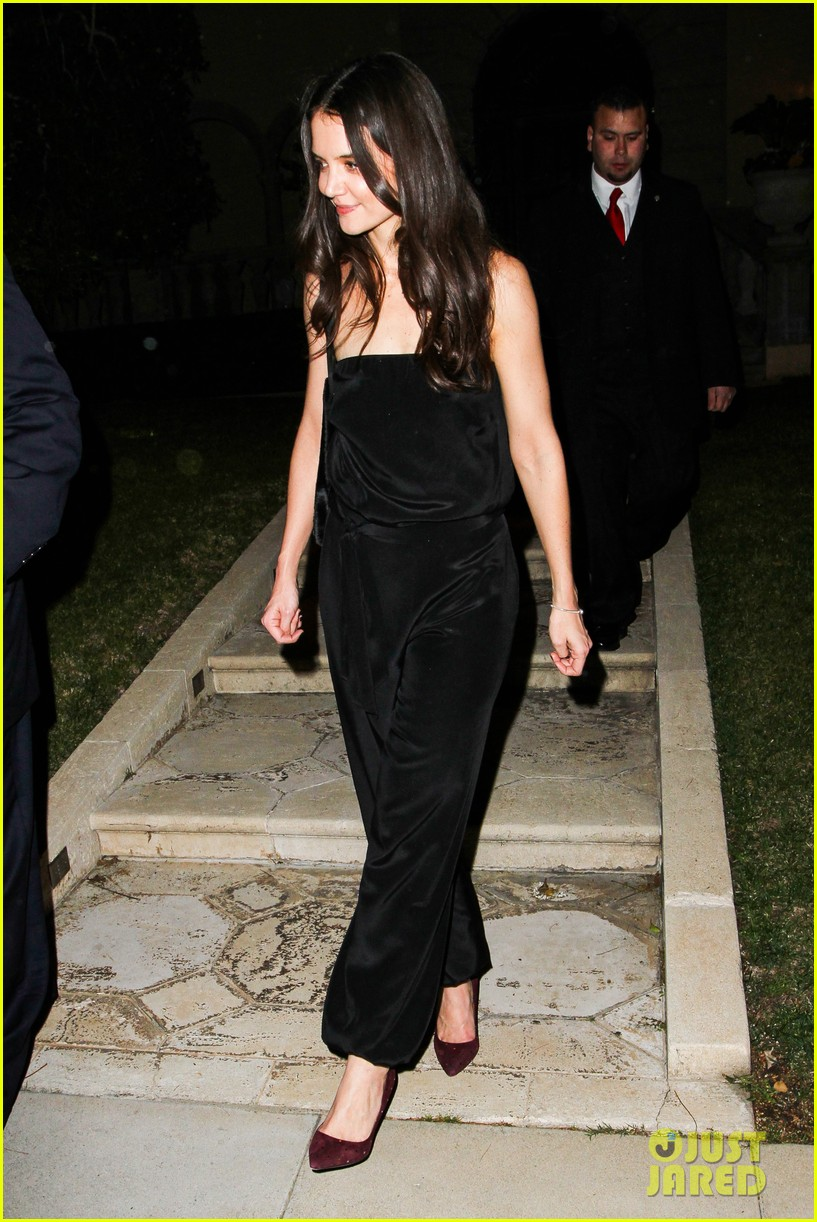katie holmes beverly hills party gal 072817146