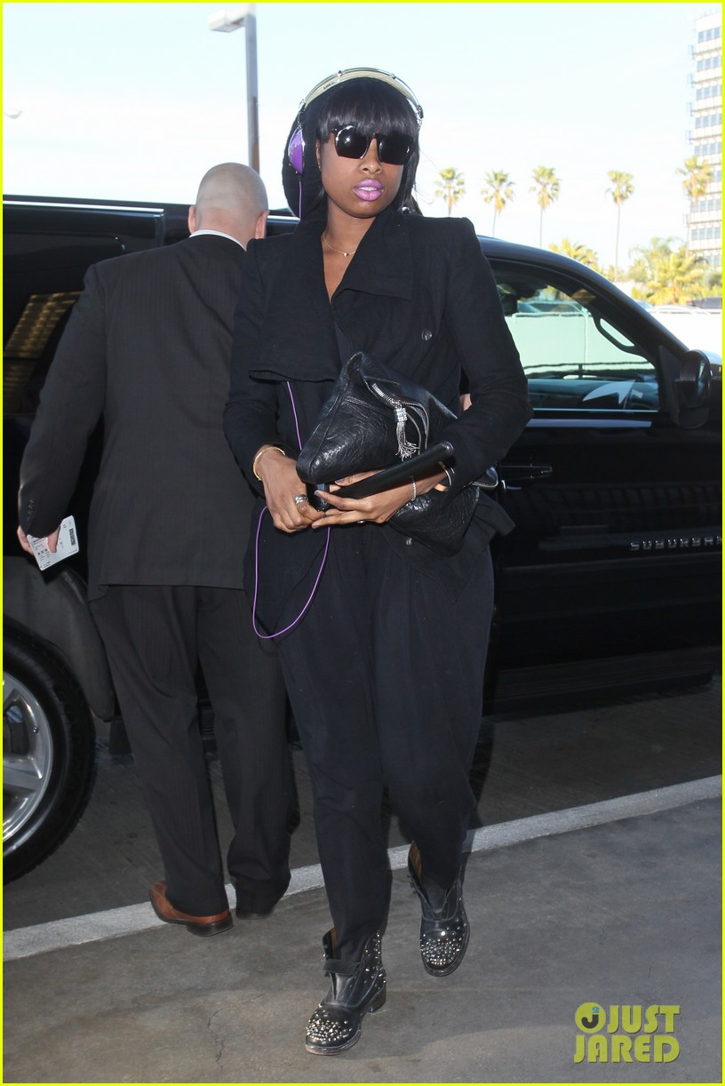 jennifer hudson congrats oscar winners 08