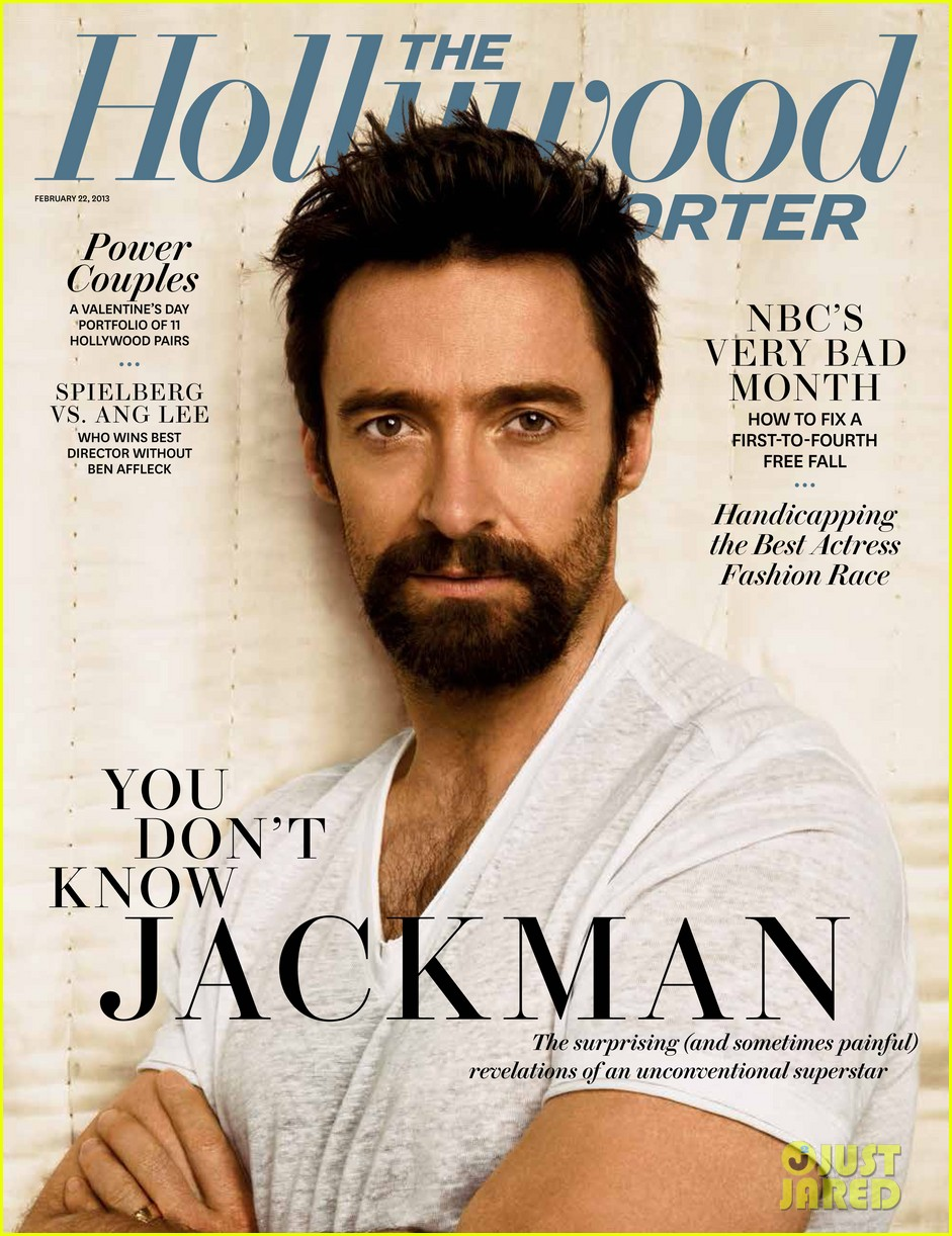 hugh jackman covers the hollywood reporter 01