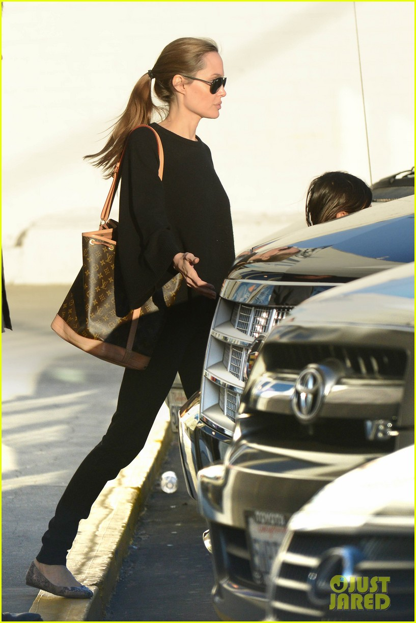 angelina jolie zahara pax urban outfitters shoppers 242812048