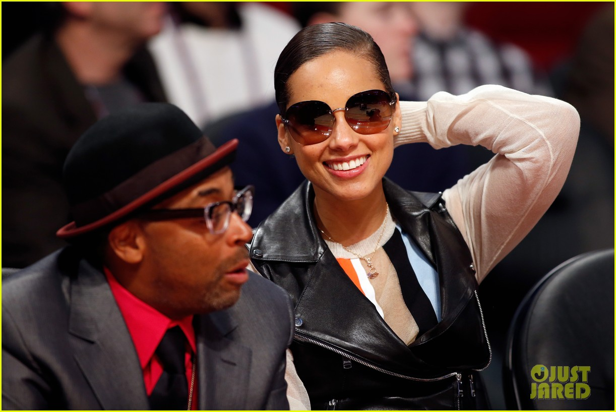 alicia keys nba all star game halftime show watch now 042814344