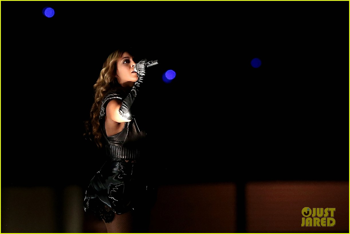 beyonce super bowl halftime show 2013 watch now 07