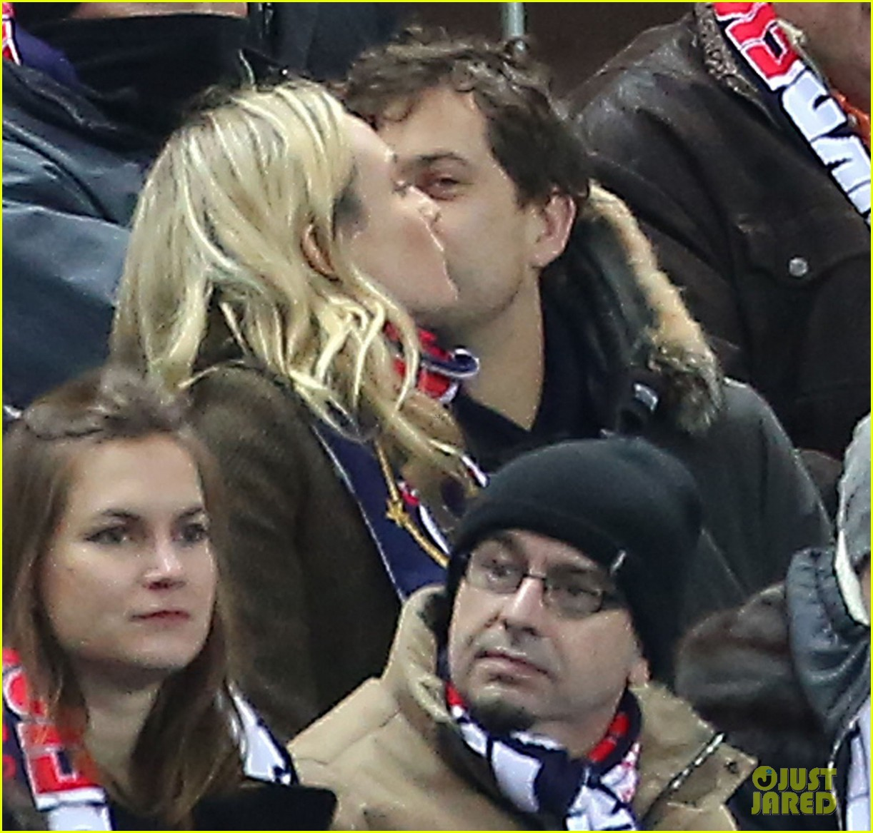 joshua jackson diane kruger germany vs france game 01