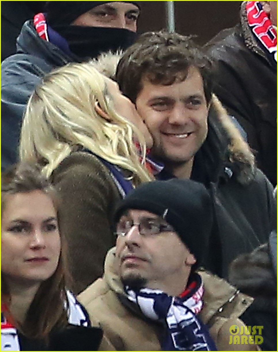 joshua jackson diane kruger germany vs france game 05
