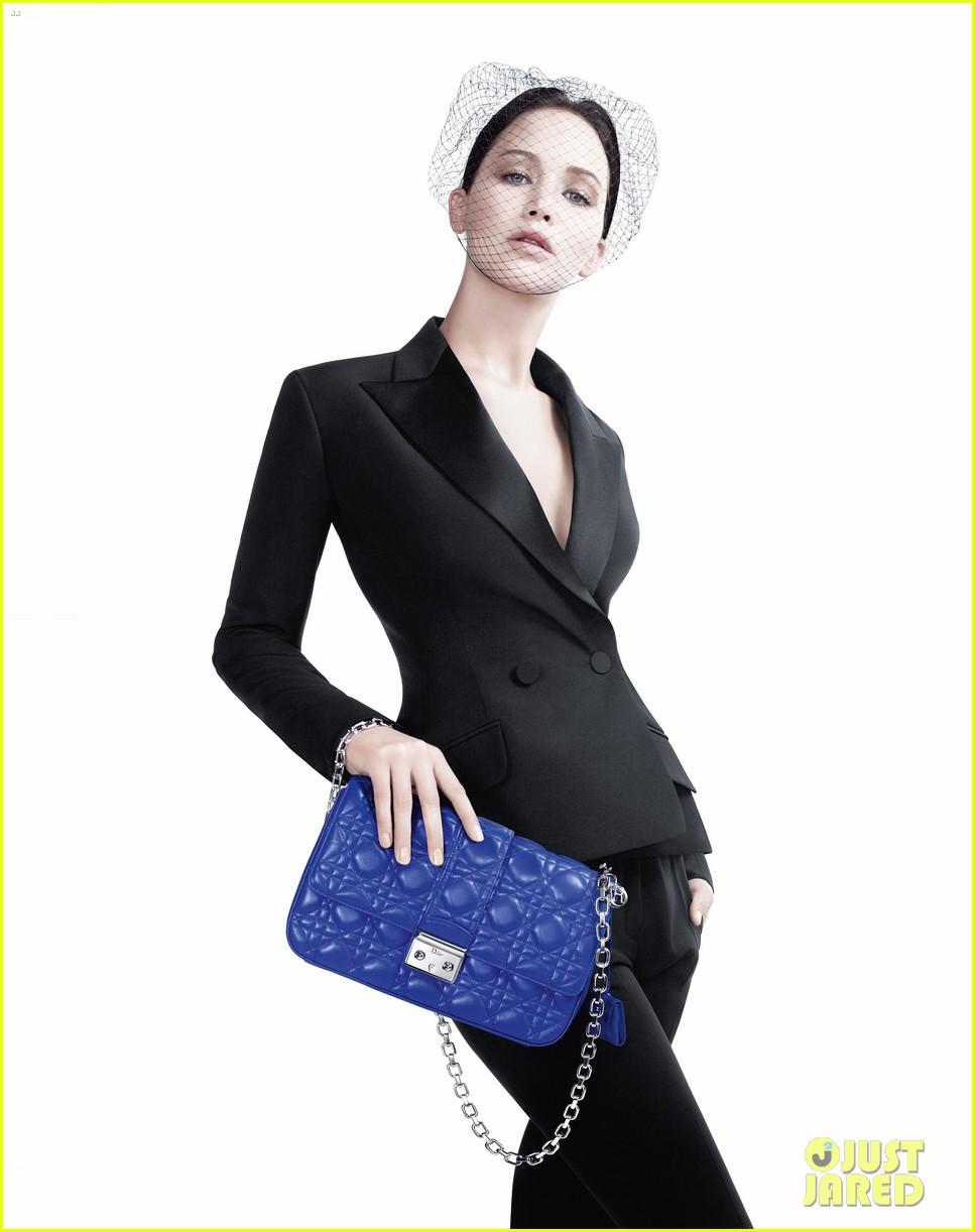 jennifer lawrence miss dior campaign 012817216