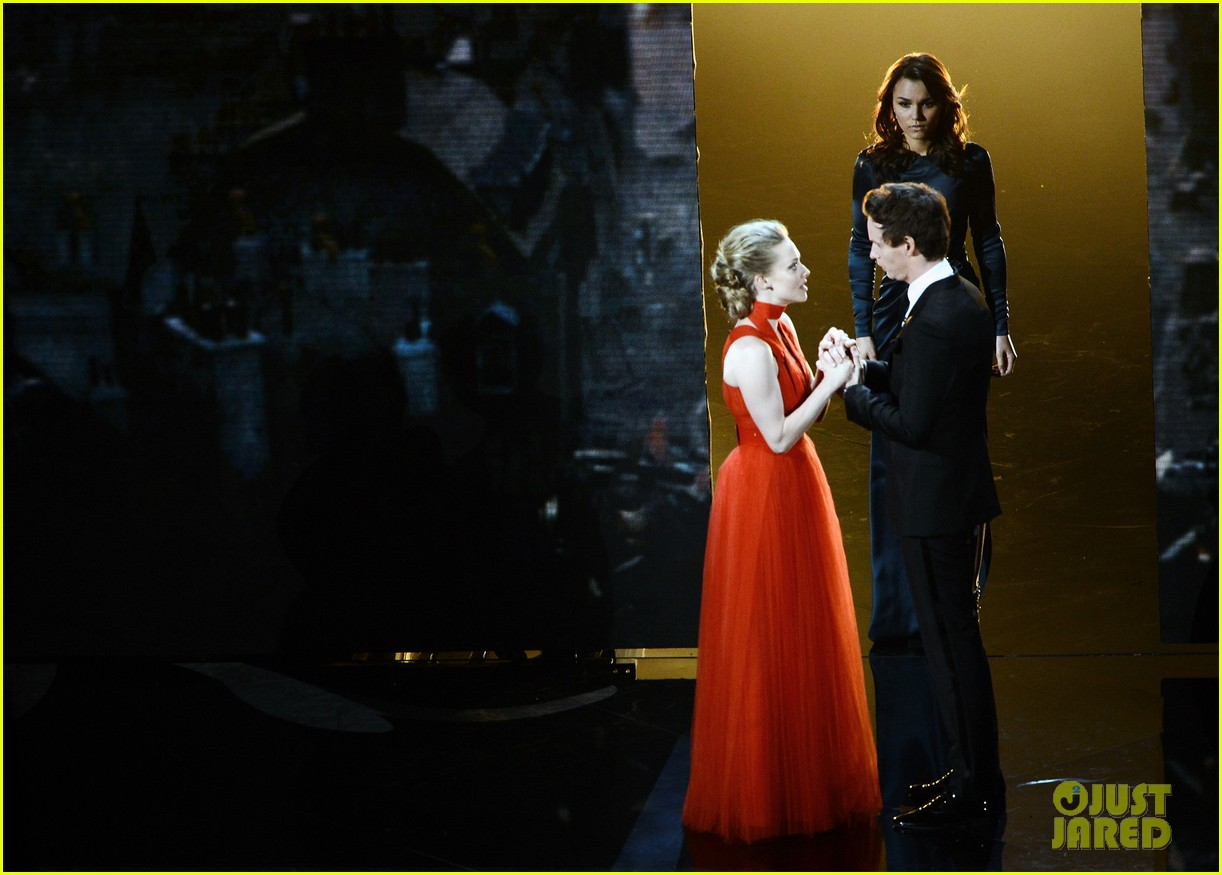 les miserables oscars 2013 performance watch now 08
