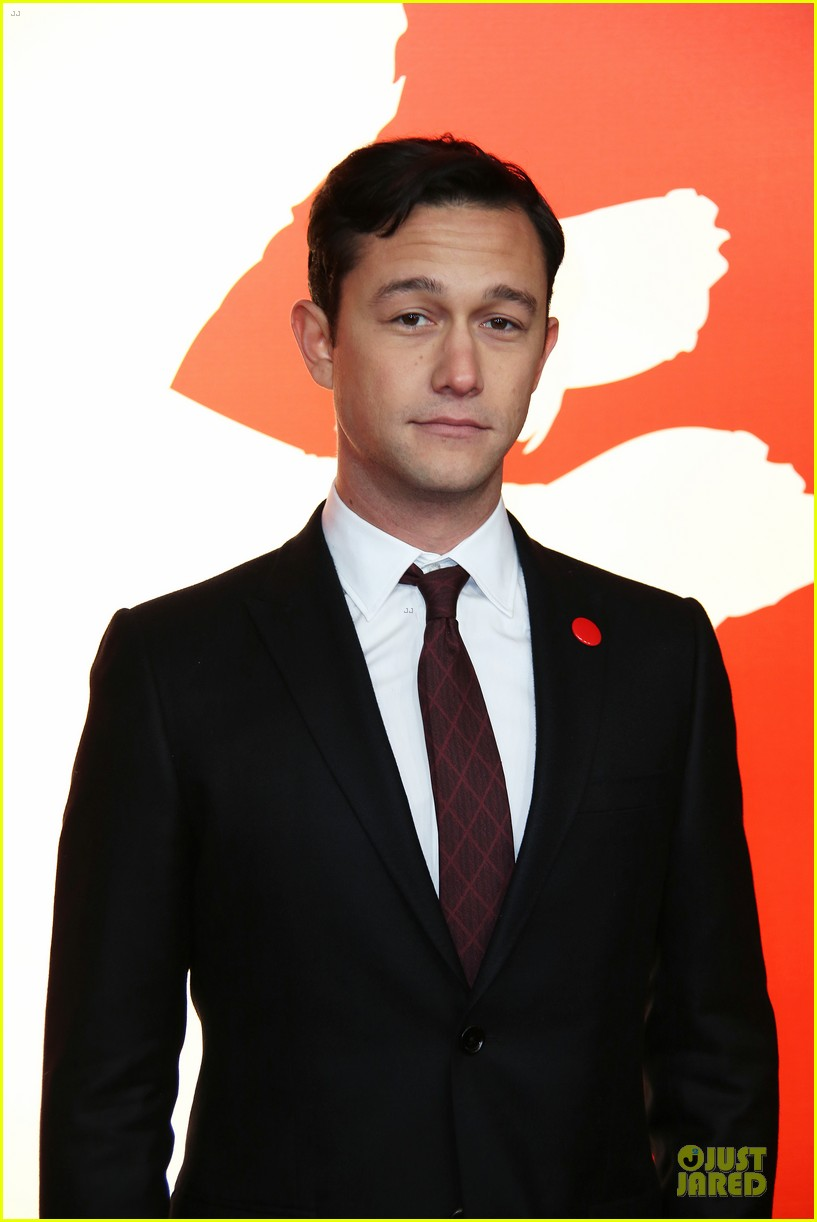 joseph gordon levitt don jon addiction berlin premiere 02