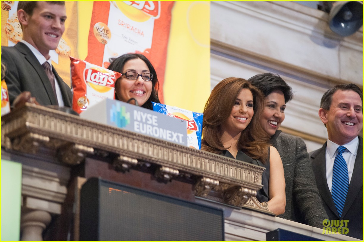 eva longoria lays do us a flavor contest finalists announcement 292811049