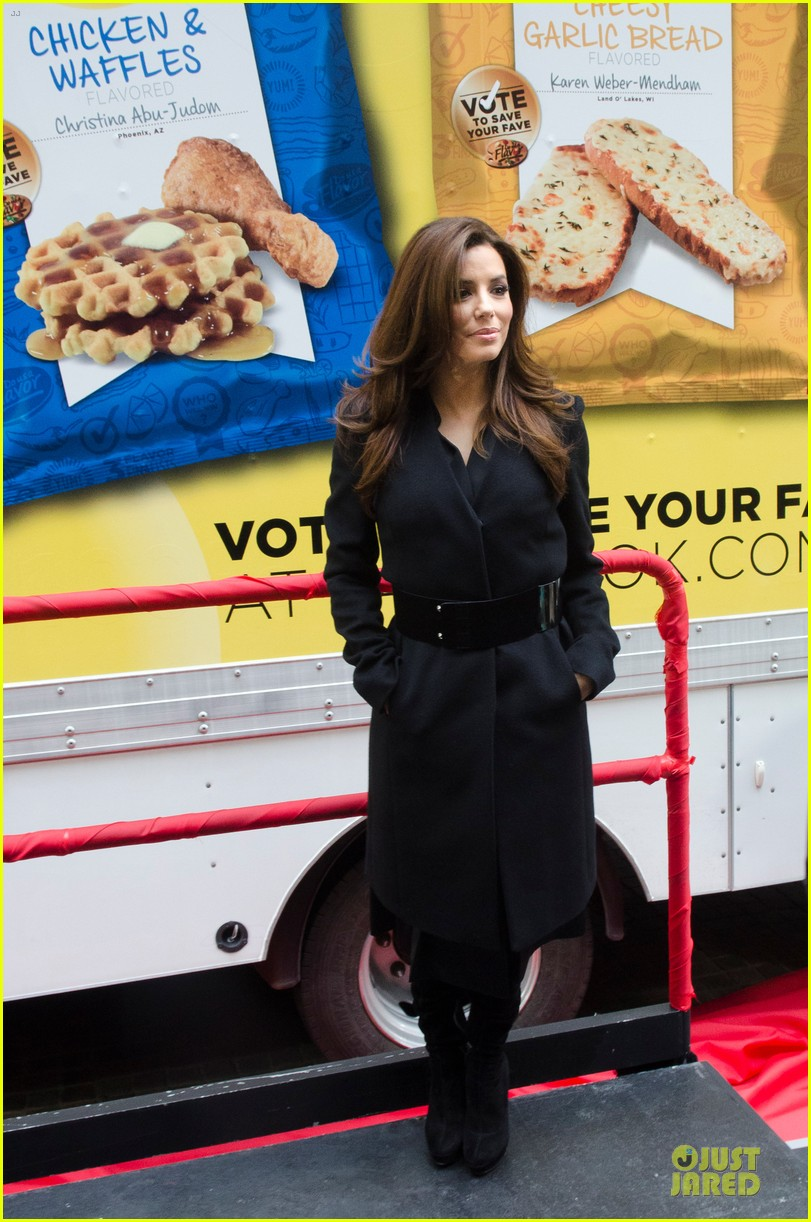 eva longoria lays do us a flavor contest finalists announcement 31