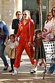 jennifer lopez happy birthday emme max 03