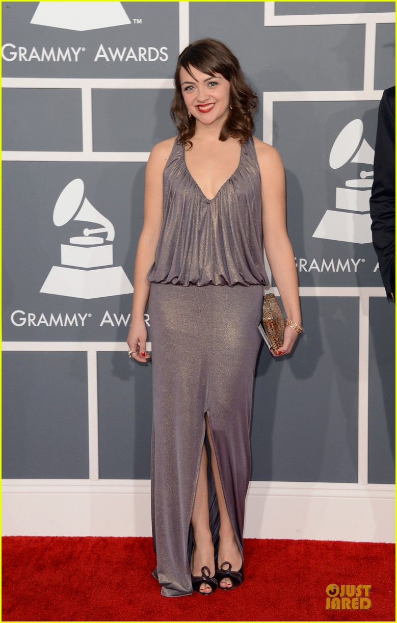 the lumineers grammys 2013 performance watch now 08