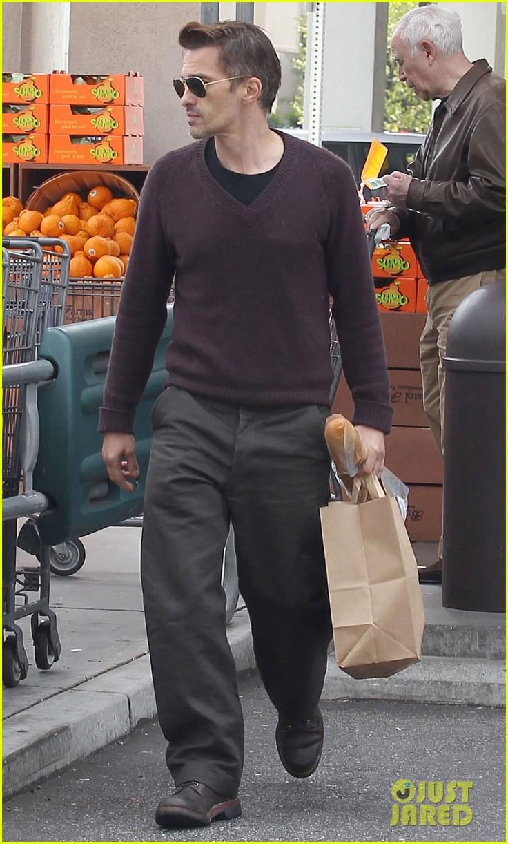 olivier martinez halle berry valentines gifts revealed 05