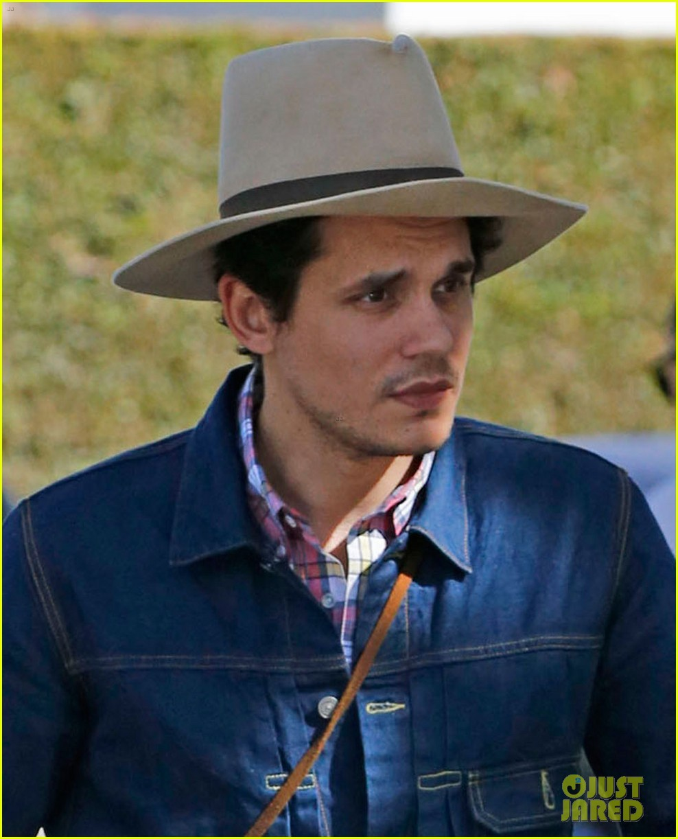 john mayer i stopped growing up in my 20s 04