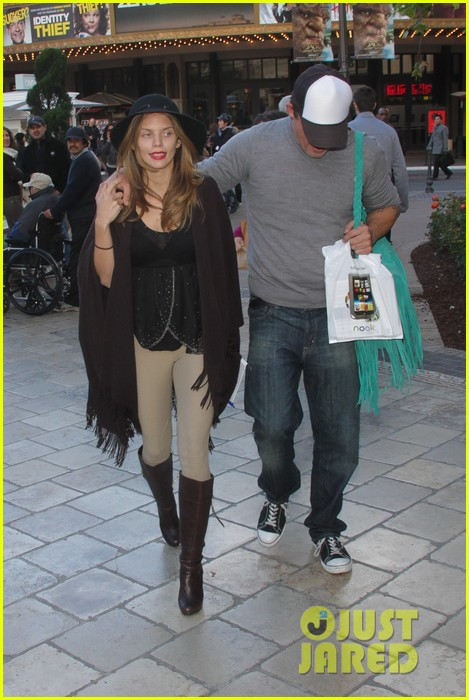 annalynne mccord dominic purcell the grove couple 20