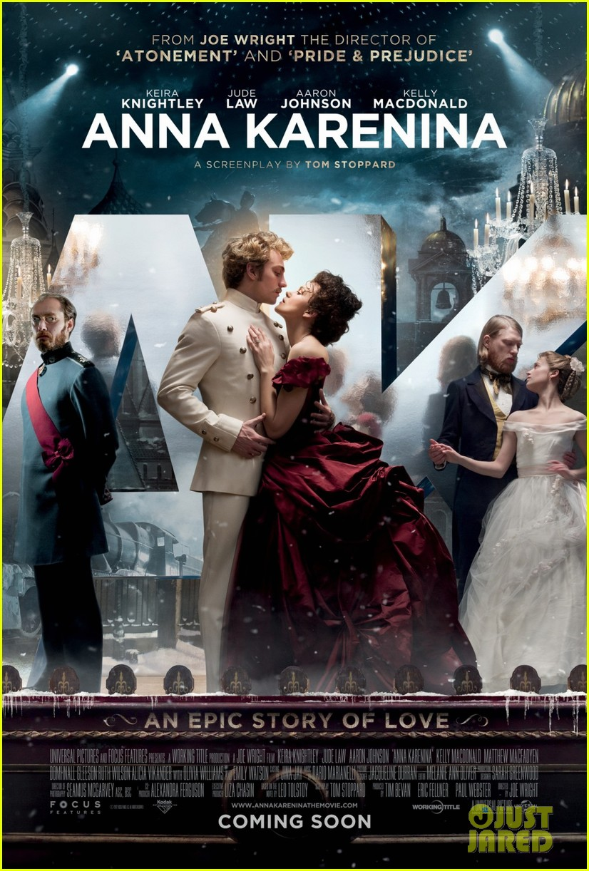oscar nominations 2013 who is up for academy awards 102818708