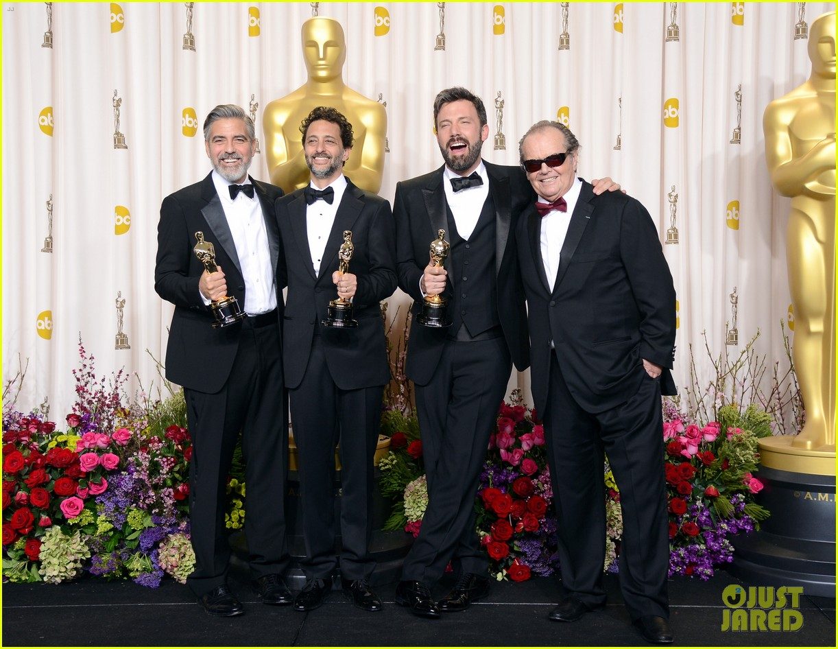 oscars winners list 2013 27