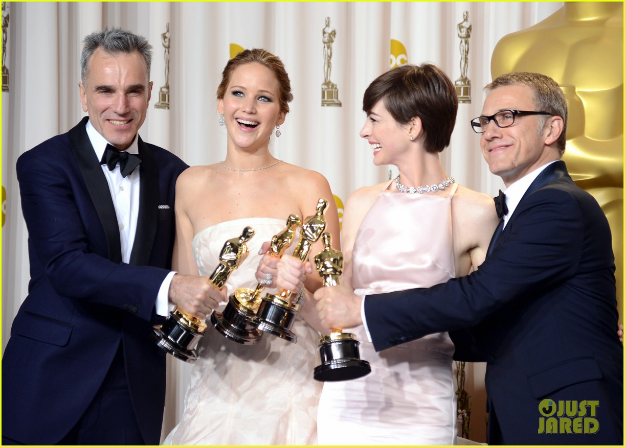 oscars winners list 2013 29