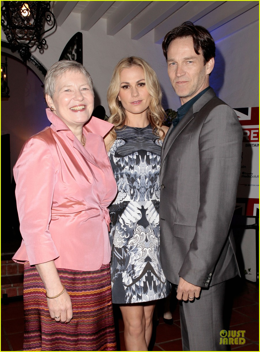 anna paquin stephen moyer great british film reception 022817438