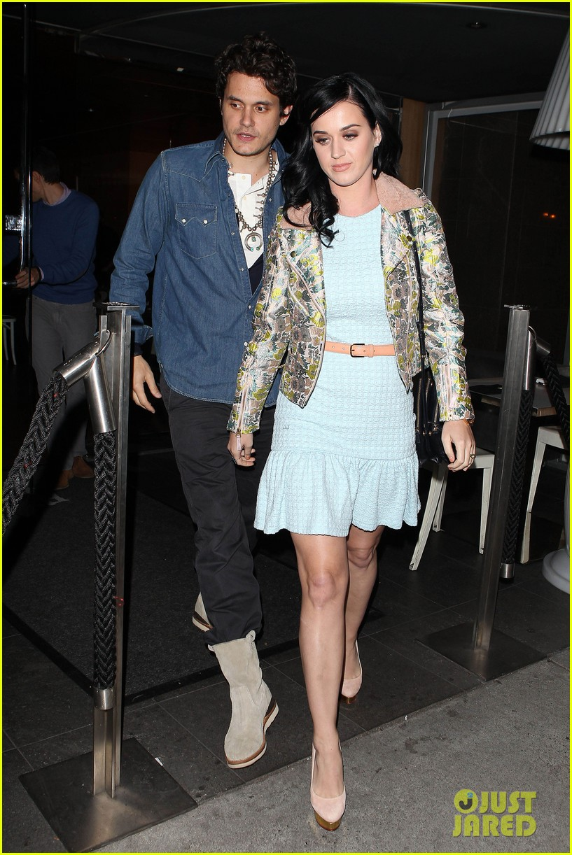 katy perry john mayer katsuya twosome 062811171