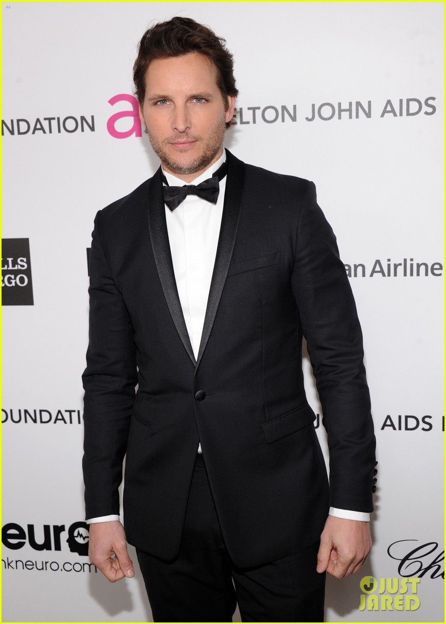 peter facinelli elton john oscar party 01