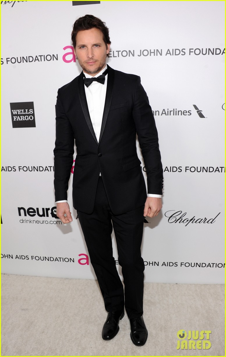 peter facinelli elton john oscar party 032820199