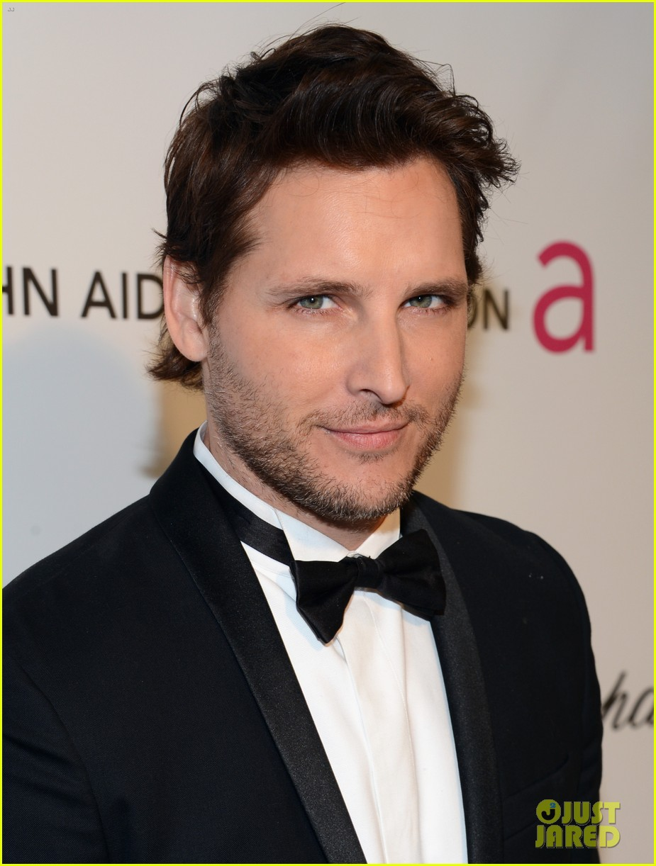 peter facinelli elton john oscar party 05