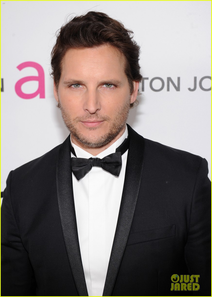 peter facinelli elton john oscar party 11