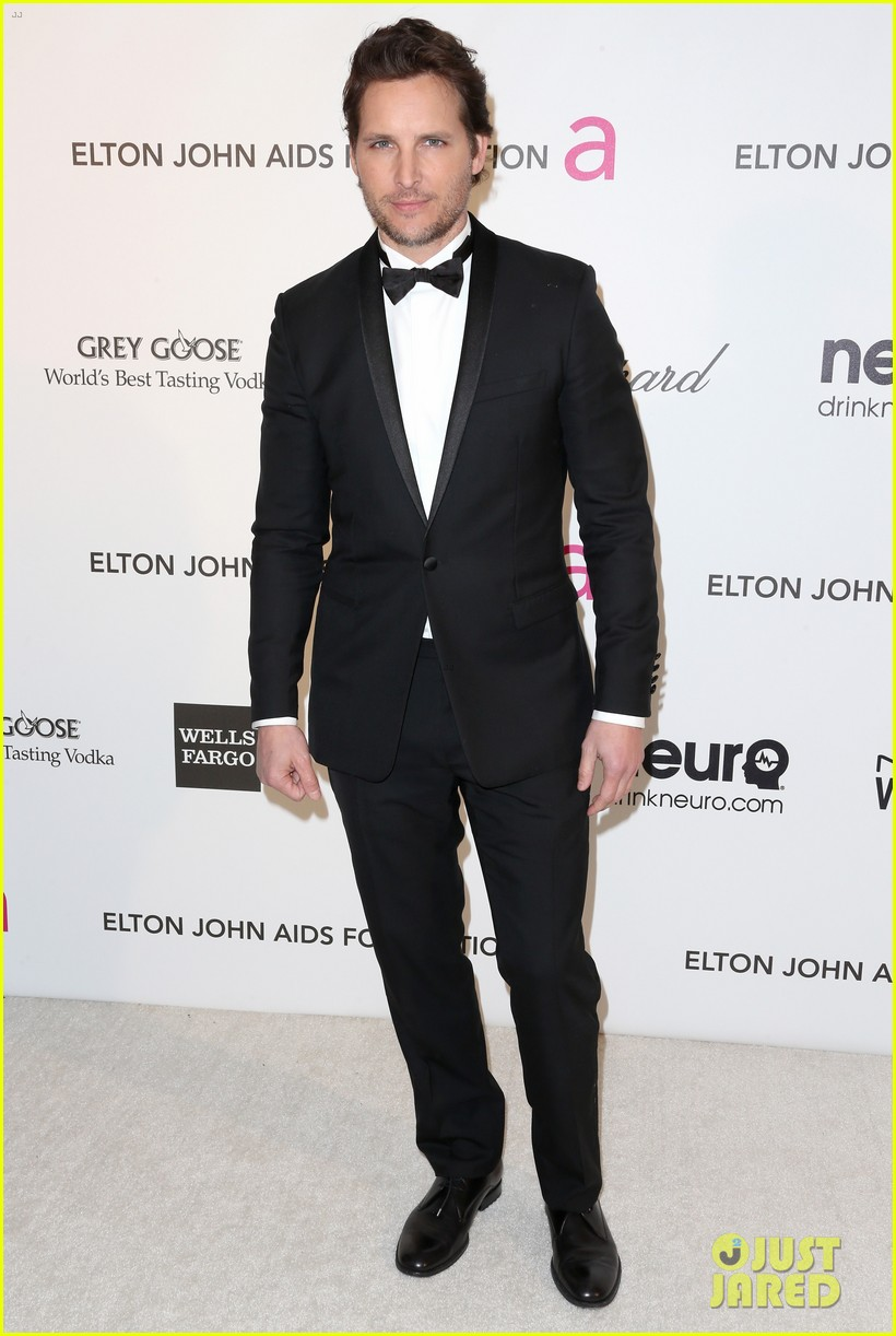peter facinelli elton john oscar party 152820211