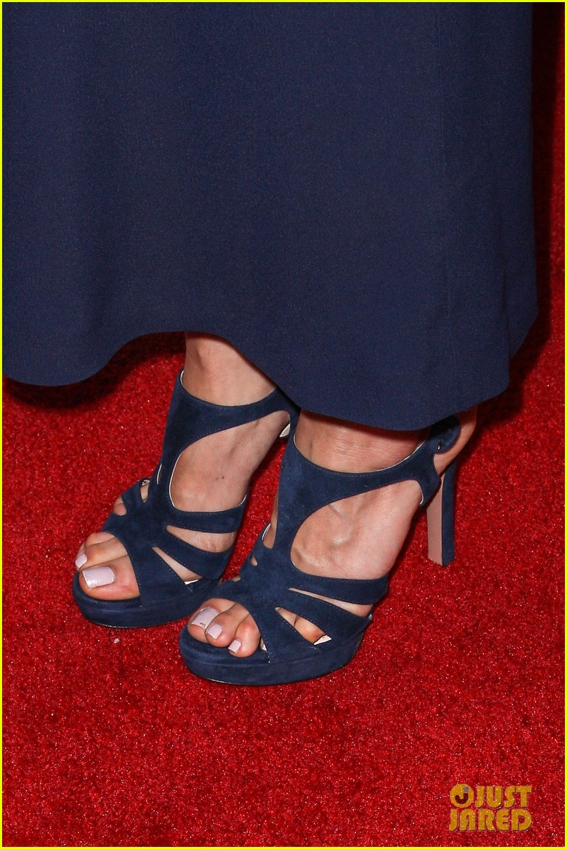 aubrey plaza the mind of charles swan iii premiere 08