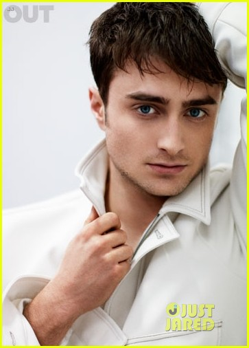 daniel radcliffe covers out magazine march 2013 022811700
