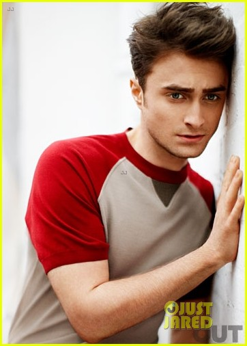 daniel radcliffe covers out magazine march 2013 032811701