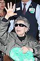 emmanuelle riva lands for oscars after cesar awards win 04