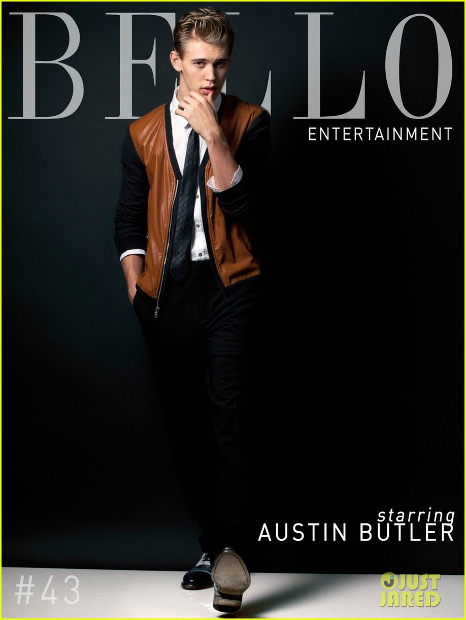 annasophia robb visits letterman austin butler covers bello 032811642