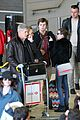 emma roberts evan peters paris sightseeing couple 06