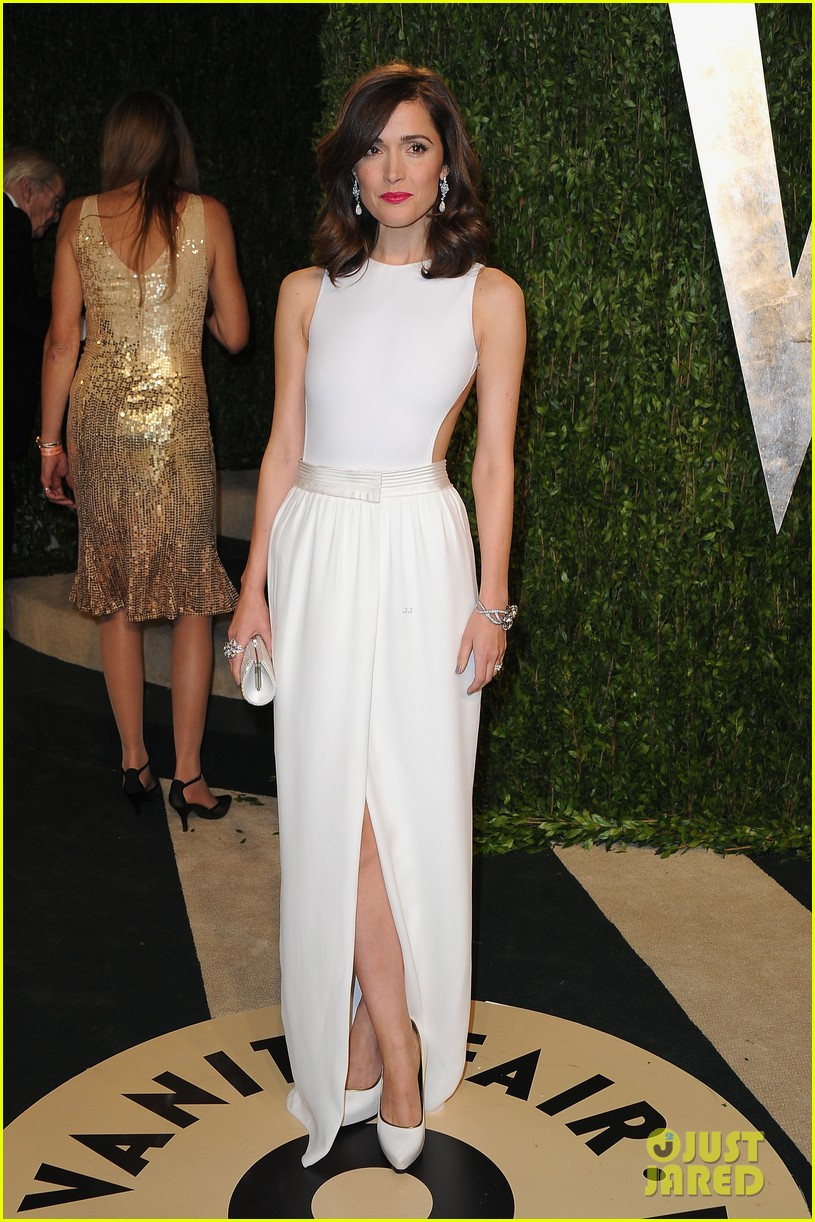 rose byrne vanity fair oscar party 2013 03