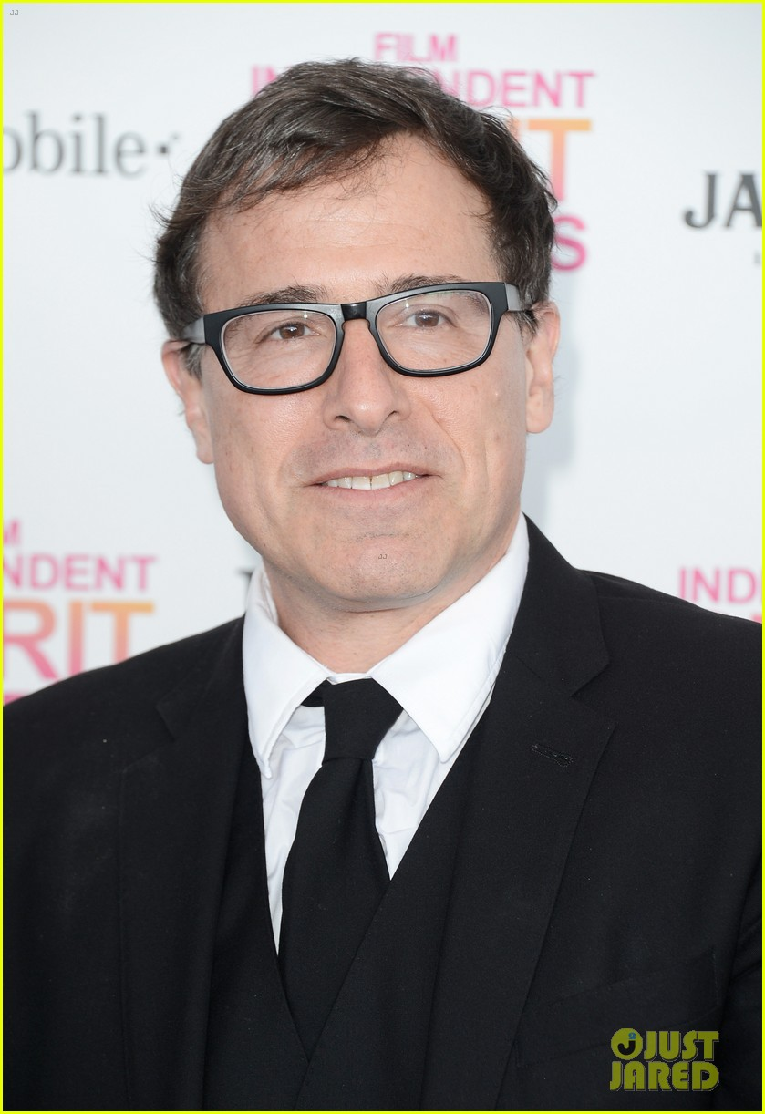 david o russell double winner at spirit awards 2013 04