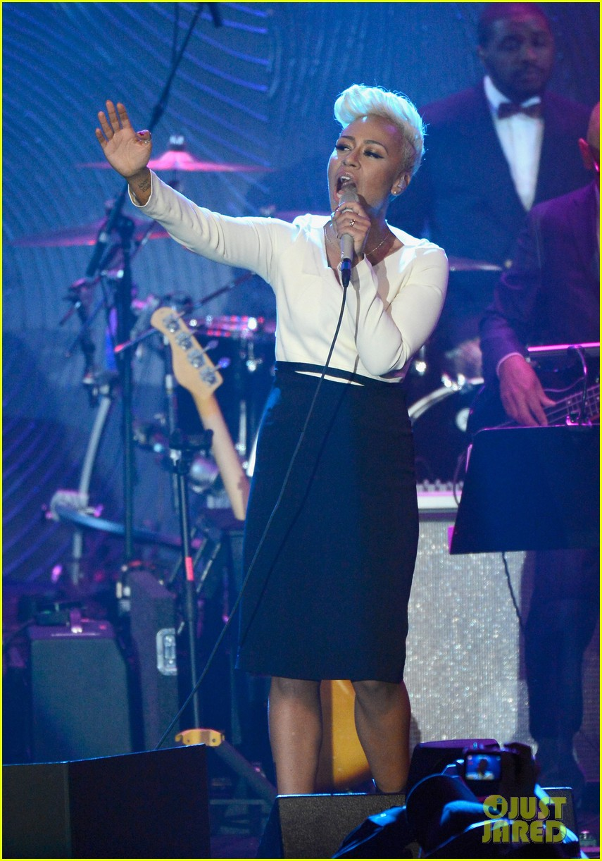 emeli sande jj music monday 05
