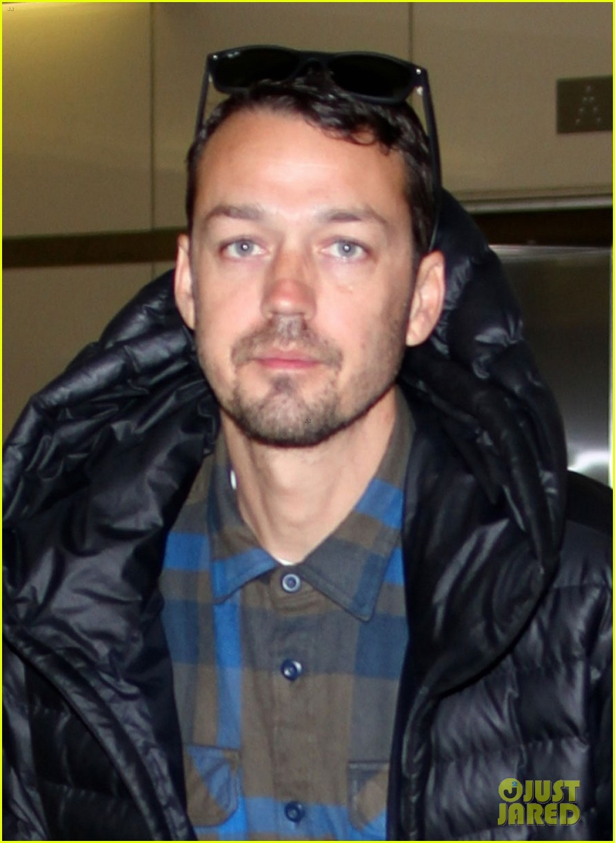 rupert sanders liberty ross separate lax post divorce sightings 032804718