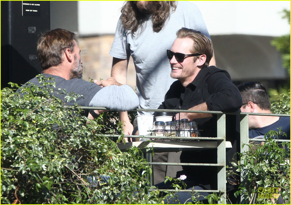 alexander skarsgard post super bowl lunch in los feliz 172804867
