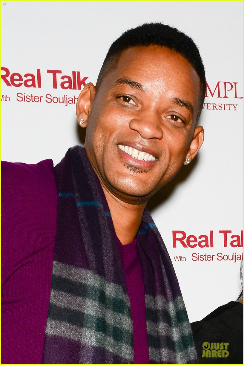will smith a deeper love inside the porsche santiaga story book discussion 15
