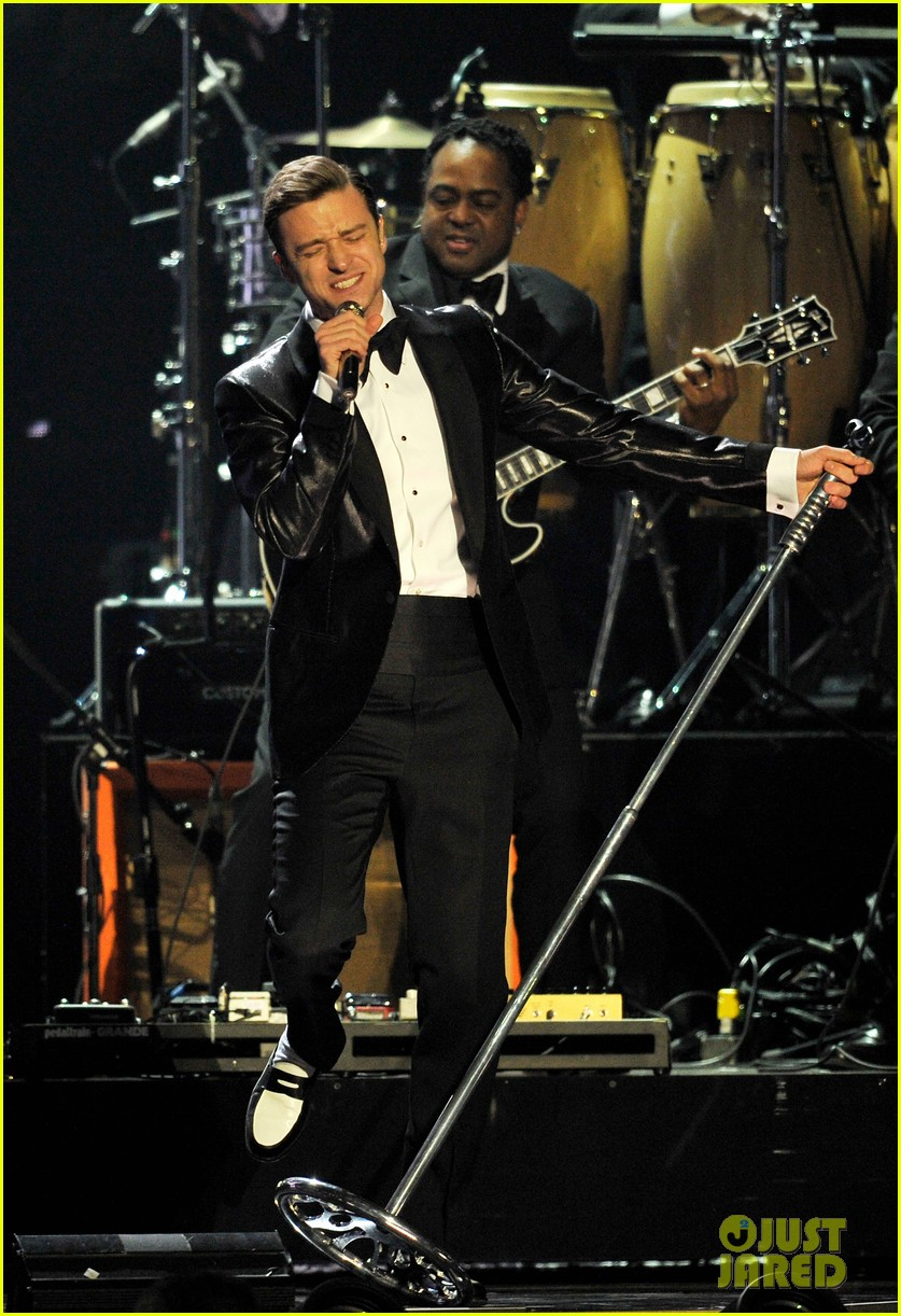 justin timberlake brit awards mirrors performance video 06