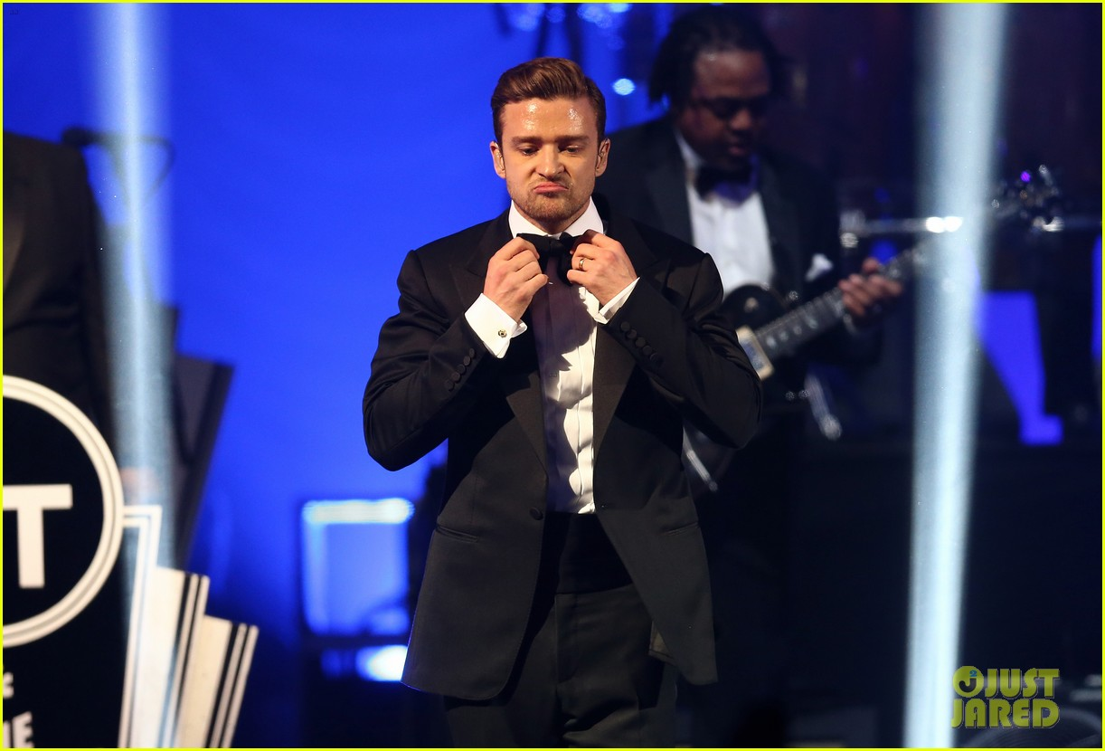 justin timberlake super bowl party performance watch now 01