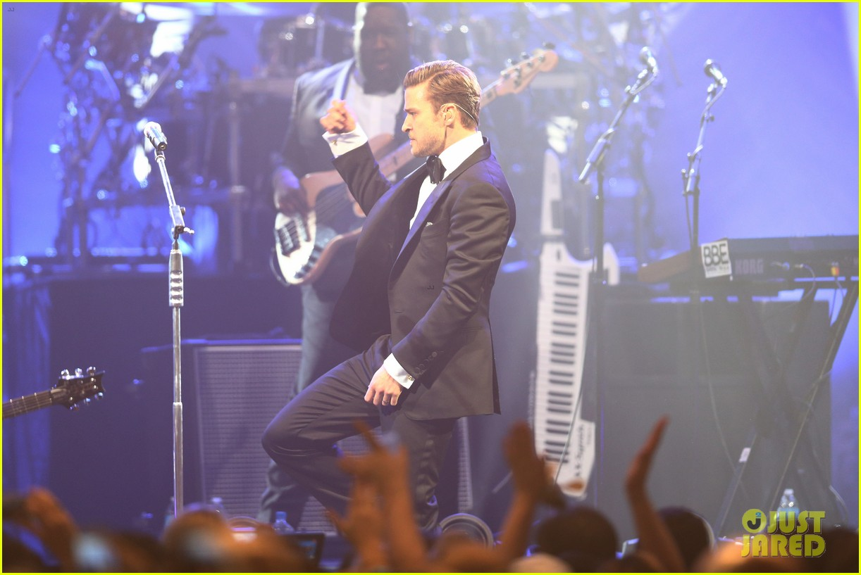justin timberlake super bowl party performance watch now 20