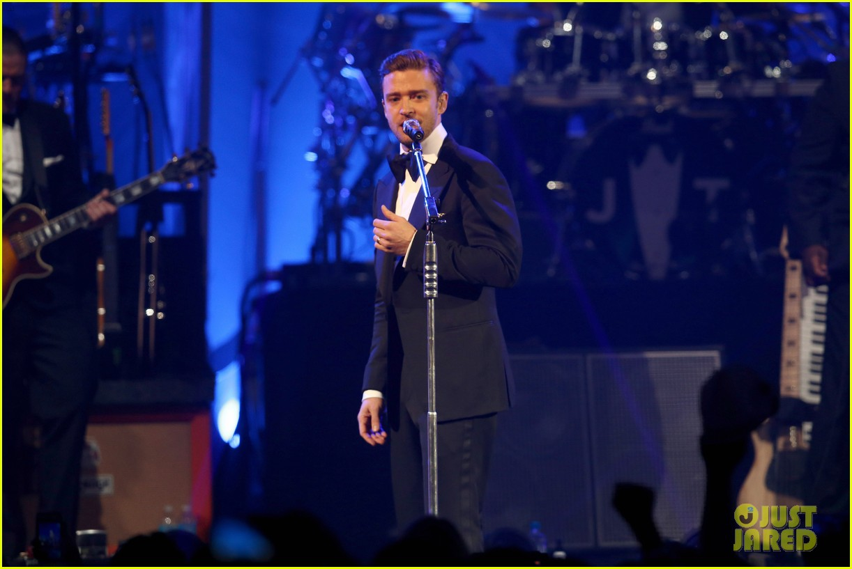 justin timberlake super bowl party performance watch now 23